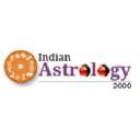 Free Astrology logo icon