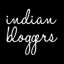 Indian Bloggers logo icon