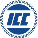 Indian Chamber Of Commerce logo icon