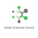 indianchemicalcouncil.com logo icon