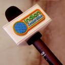 Indian Cooperative logo icon