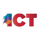 Indian Country Media Network logo icon