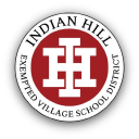 Indian Hill Schools logo icon