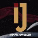 Indian Jeweller logo icon