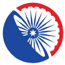 Indian Link logo icon