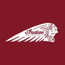 Indian® Motorcycle logo icon
