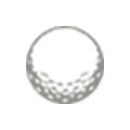 Indian Palms Country Club logo