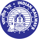 Indian Railways logo icon