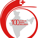 Indian Red Cross Society (IRCS) logo