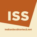 Indian Sex Stories logo icon