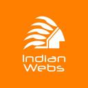IndianWebs on Elioplus