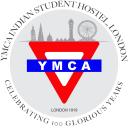 Birmingham Ymca logo icon