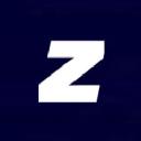 Indianz logo icon