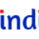 indiaonlinepages.com logo icon
