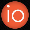 IndiaOrders.com logo