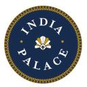 India Palace logo icon