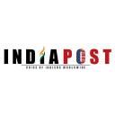 India Post logo icon