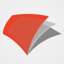 IndiaReads.com logo