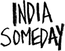 India Someday logo icon