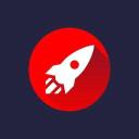 India Spark logo icon