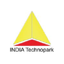 India Technopark Global Services Limited logo