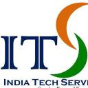 India Tech Services on Elioplus