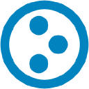 Indica et Buddhica Limited logo