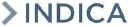 Indica logo icon