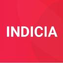Indicia logo icon
