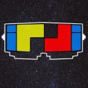 Indicoin logo icon
