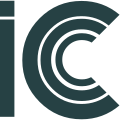 Indie Classical Publications logo