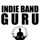 Indie Band Guru logo icon