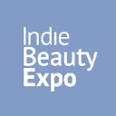 Indie Beauty Expo logo icon