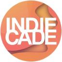 Indie Cade logo icon