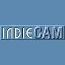 IndieCAM on Elioplus