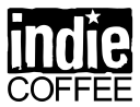 Indie Coffee