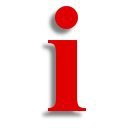 Indie Consulting, LLC. logo