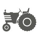 Indie Farmer Ltd logo