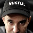 Indie Film Hustle logo icon