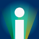 Indie Flix logo icon