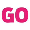 Indiegogo - Send cold emails to Indiegogo