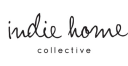 Indie Home Collective logo icon