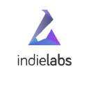 Independent Labs logo icon