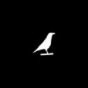 Indie Lisboa logo icon