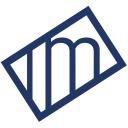 Indiemusic logo icon