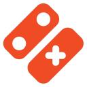 Indienova logo icon