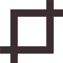 Indieplace logo icon