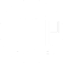 Indie Source logo icon