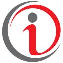 Indies Stand Up Media, Llc logo icon