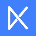 Indiexpo logo icon